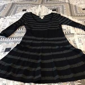 MSSP size Large dress